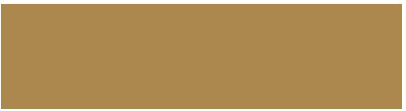Logo Empirance